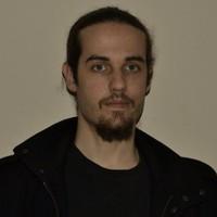 Kieran Brantner-Magee
