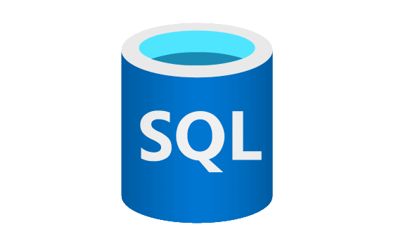 Optimize Azure SQL Upsert scenarios
