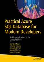 Image practical azure sql database for modern developers small