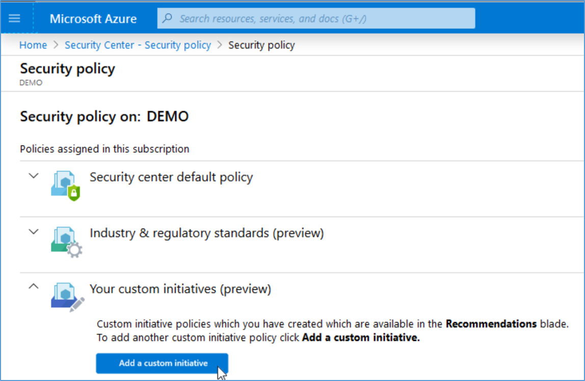 Image Blog4 SecurityPolicy