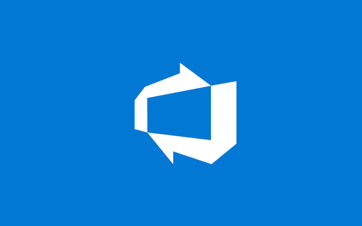 TeamCompanion – A new TFS Add-on for Outlook