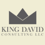 King David Consulting LLC
