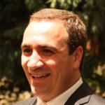 Pedro Estrela
