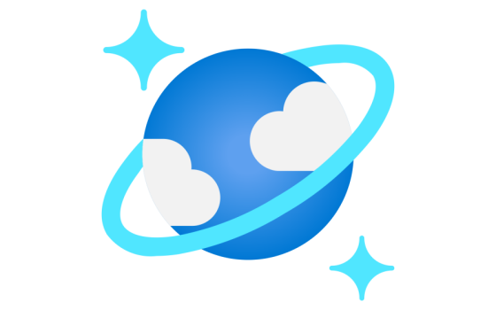 Azure Private Link for Azure Cosmos DB now generally available