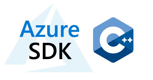 Introducing the new Azure SDK for C++ Beta