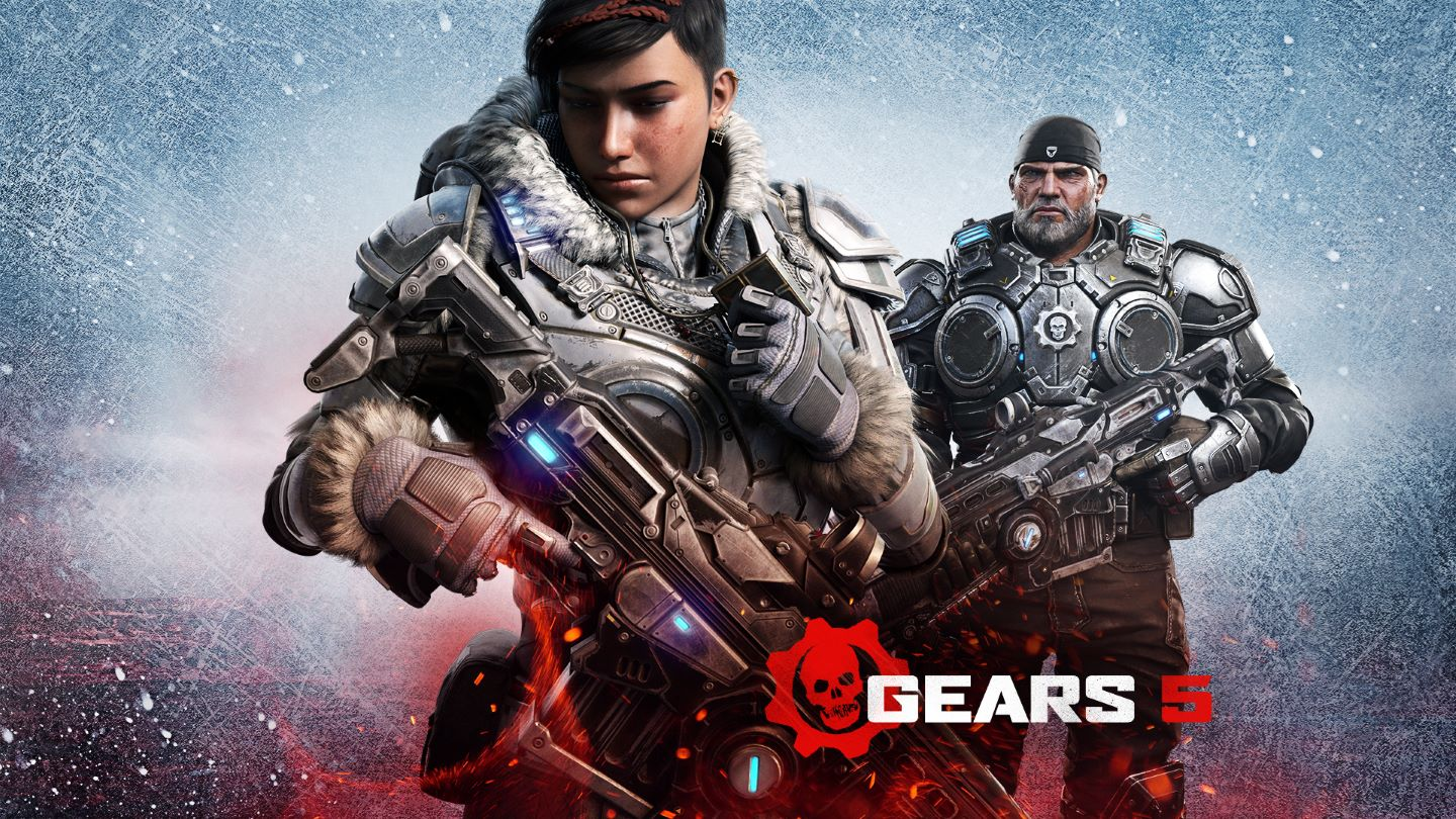 Image Gears5 2020 Optimized 1920x1080 Clean