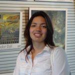 Lisbeth Cardoso Guerra