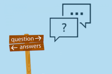 Servicing FAQ-Style Content Through a Conversational Interface