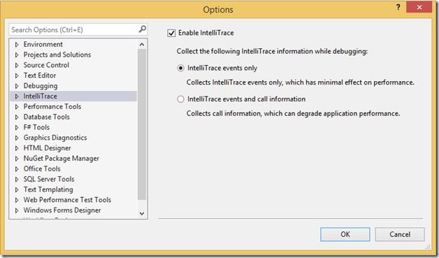 Make Debugging Faster with Visual Studio | Azure DevOps Blog