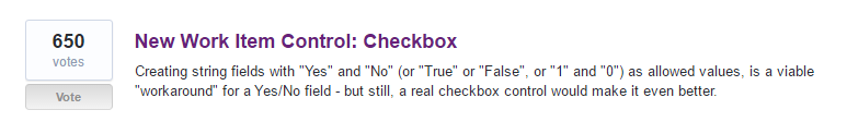 checkbox1