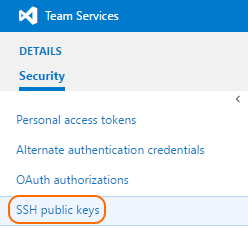 ssh_accessing_security_key