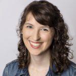 Lauren Brose