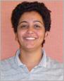 Prachi Bora (MSFT)