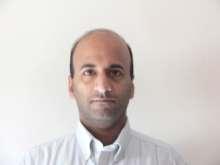 Pratap Lakshman
