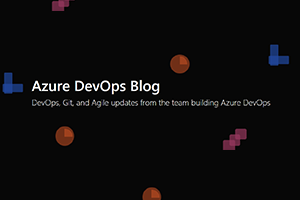 Welcome to the new DevOps blog!