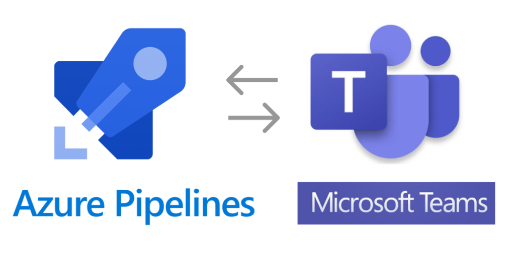 Announcing the Azure Pipelines app for Microsoft Teams