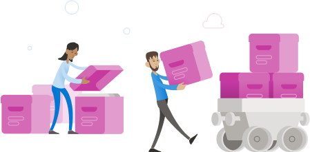 Share packages publicly from Azure Artifacts – Public Preview