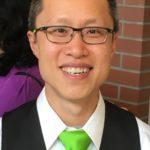 Jianye Lu