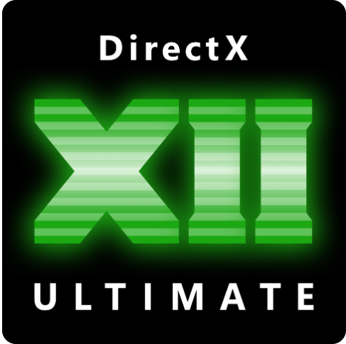 Announcing new DirectX 12 features