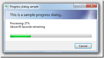 sample_progress_dialog