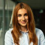 Olia Gavrysh
