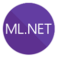 Hey .NET! Have you tried ML.NET?