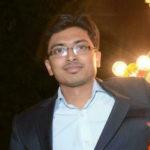 Sarvesh Kumar Mishra