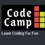 My CodeCamp