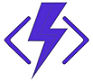 Azure Function icon