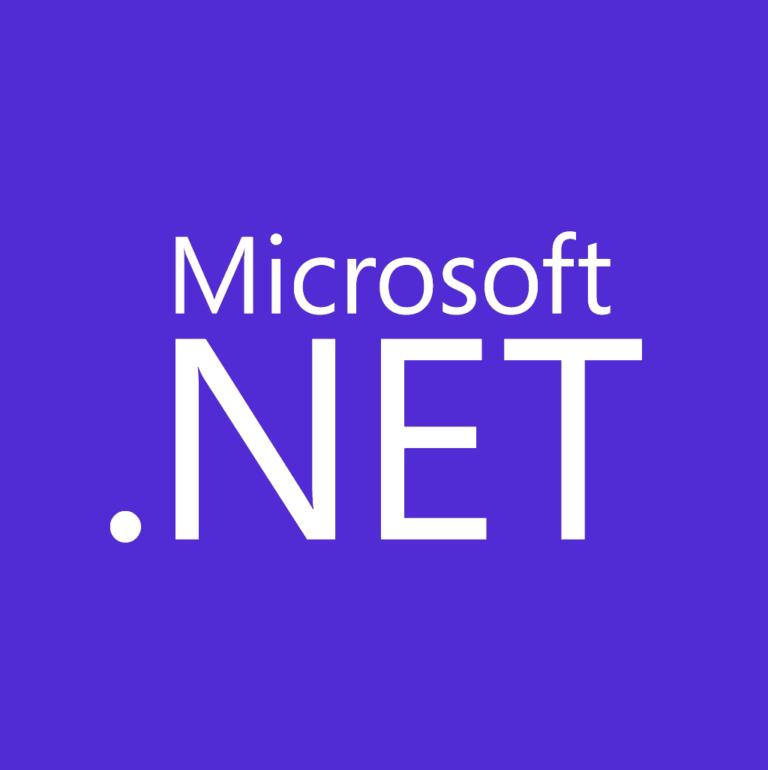 .NET Team