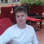 Artem Nenashev