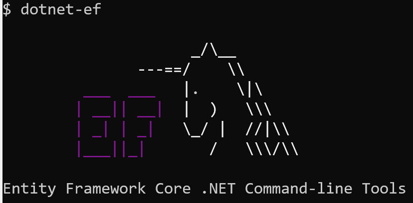 Announcing Entity Framework Core EF Core 5.0 Preview 7