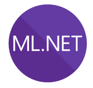 ML.NET Model Builder November Updates