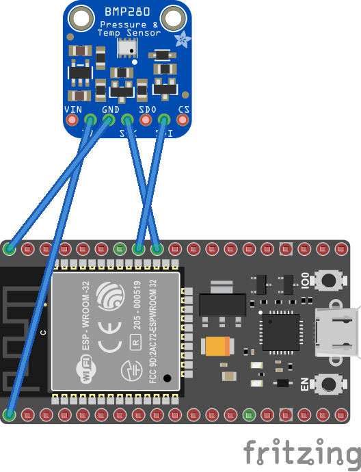 Today, I'd like to show dotnet how to run your own .NET application on a Micro Controller Unit (MCU) on a simple battery for multiple years. I&#