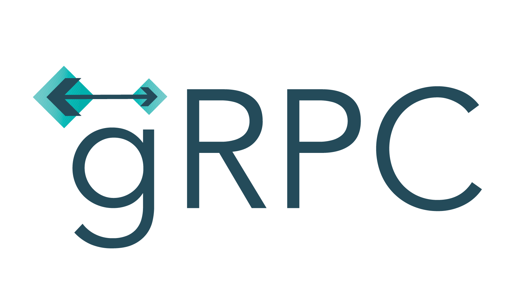 gRPC performance improvements in .NET 5 | ASP.NET Blog