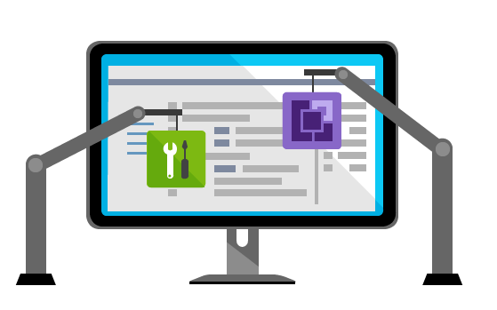 Visual Studio Cloud Explorer now supports Azure IoT Hub Device Provisioning Service
