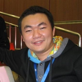 Jun Han