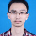 Zhenwei Zhang