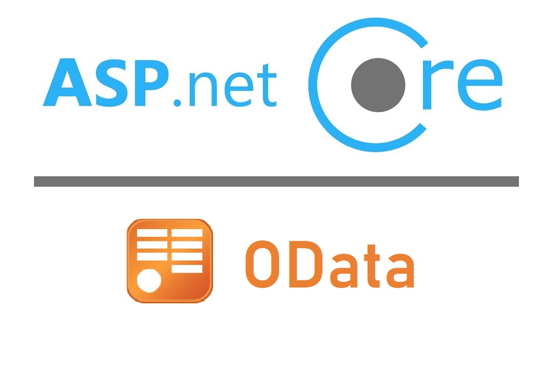 Supercharging ASP.NET Core API with OData | OData