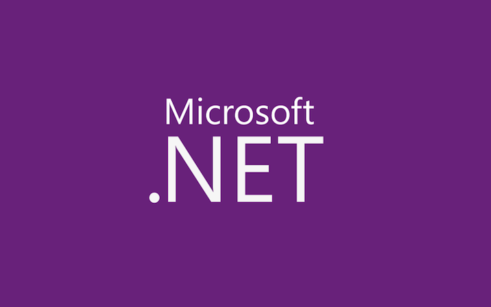 Parallel Extensions on .NET Rocks