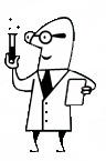 Doctor Scripto