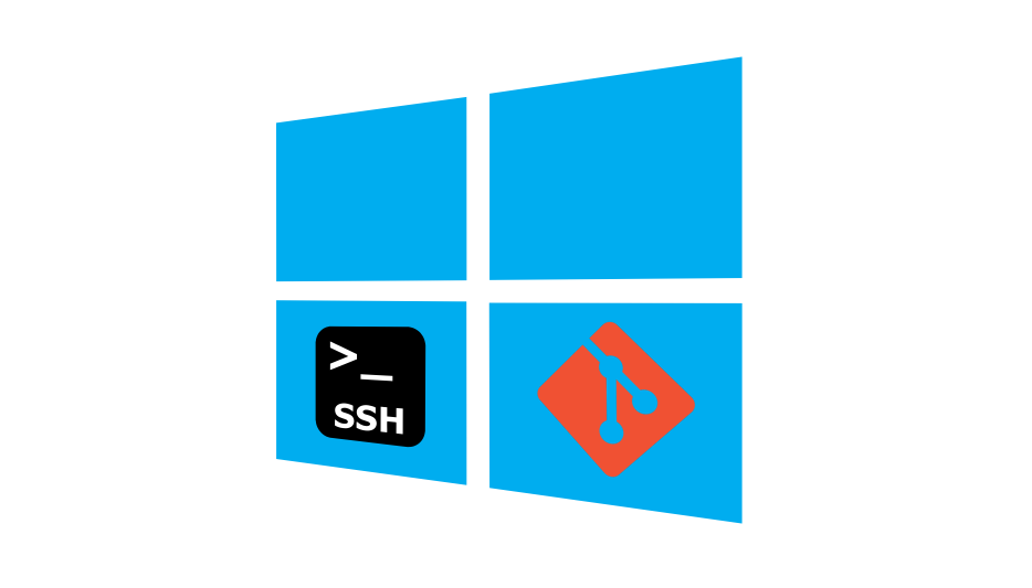 Lightning Fast and Easy Provisioning of Git with SSH Key Authentication on Windows   PowerShell Community
