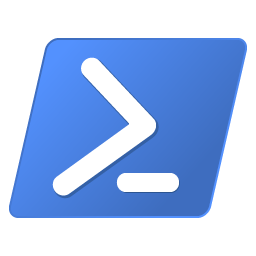 New community project created for Windows PowerShell Extensions