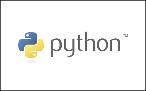 Who put Python in the Windows 10 May 2019 Update?