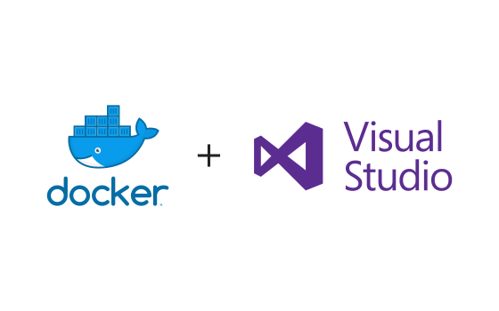 Docker recipes available for Visual Studio Build Tools