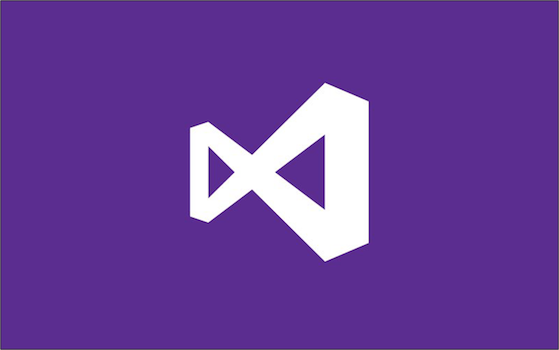 Why Visual Studio 11 Requires Space on the System Drive