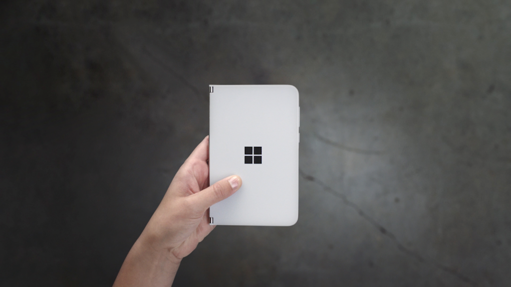 The Surface Duo SDK Preview is getting an update – Feb 20,2020