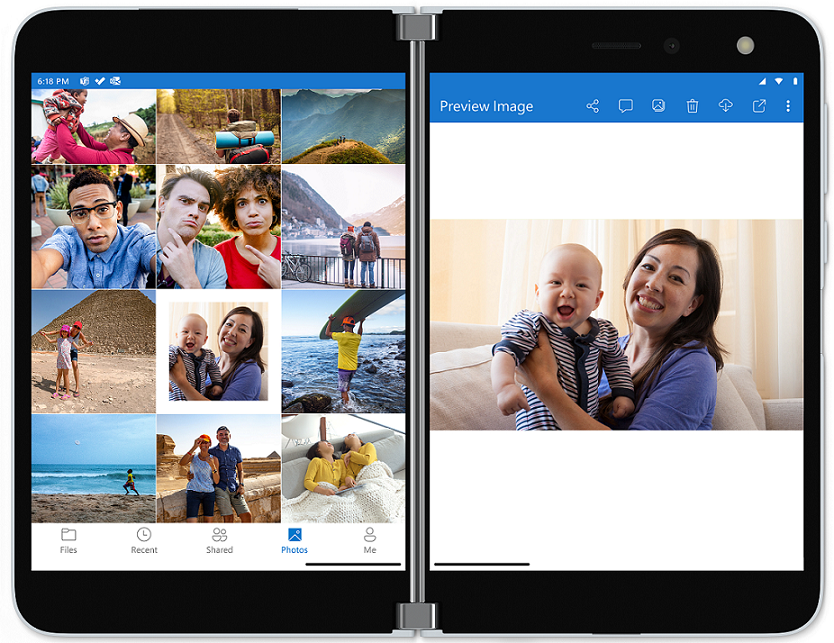 Image Feature 007 Onedrive7
