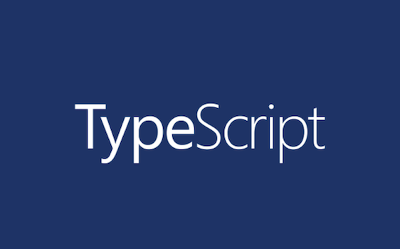 TypeScript Developer Survey