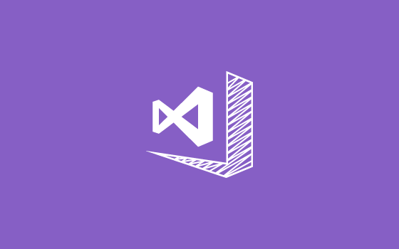 Visual Studio 2017 Version 15.6 Preview 2 and Visual Studio for Mac Version 7.4 Preview